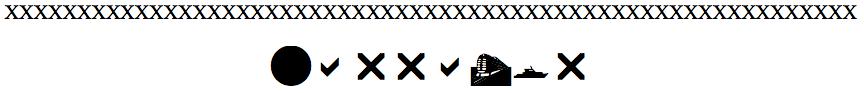 xxx-other