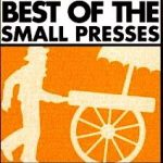 Pushcart Prize Nominations