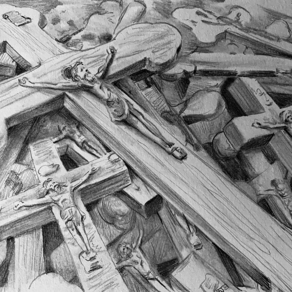 Crucifix, FL