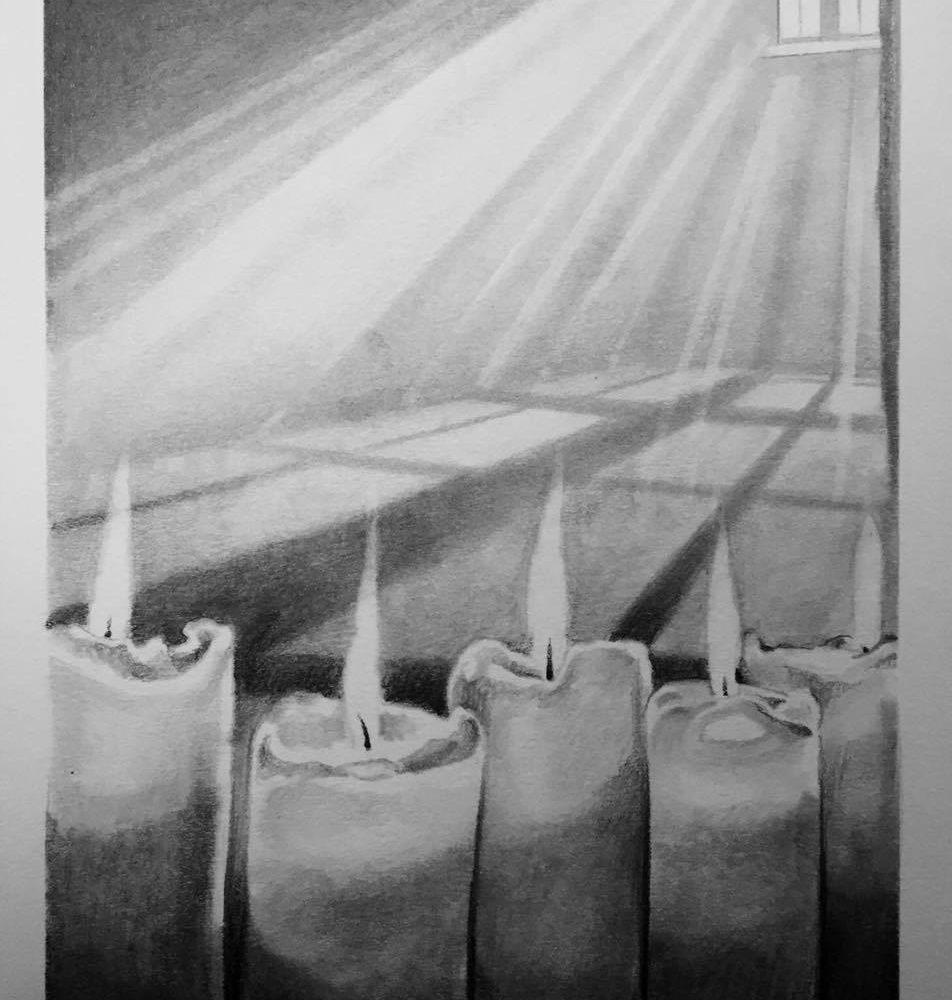 Eighteen Candles