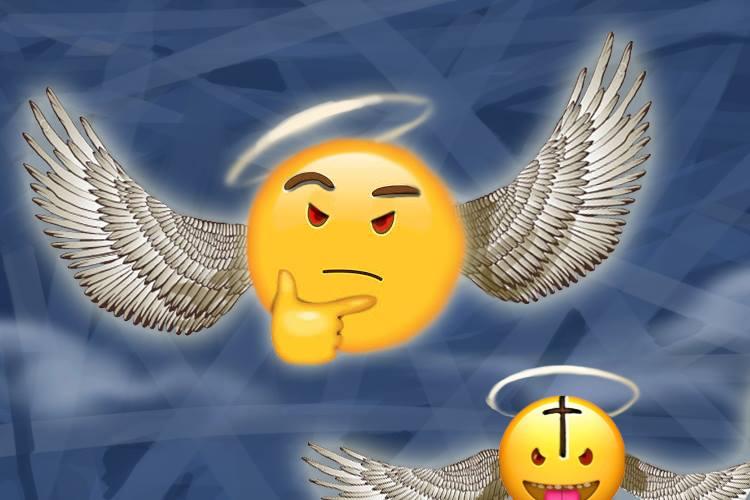 Angel 360