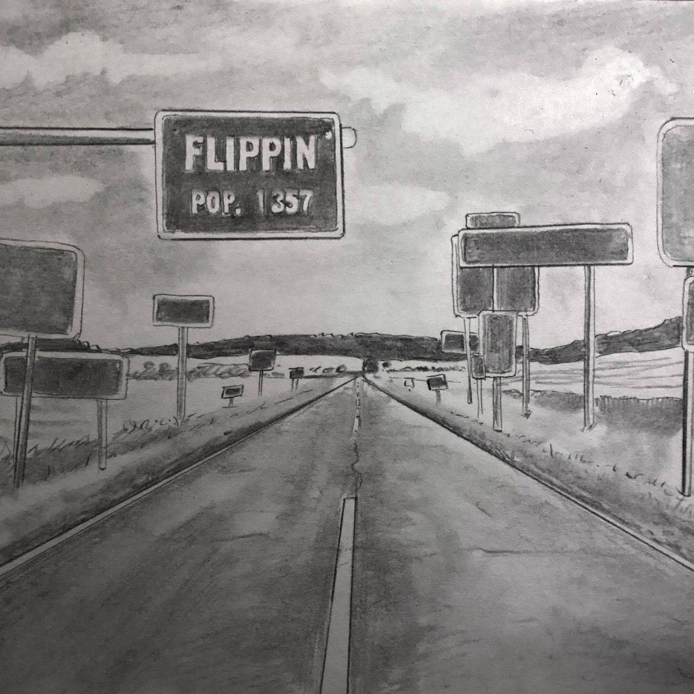 flippin, arkansas